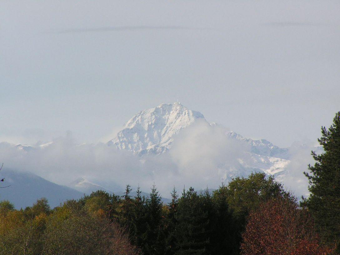 1280px-Pic_du_Midi_de_Bigorre_Tarbes