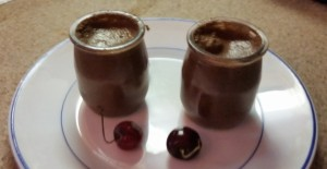 mousse au chocolat-3