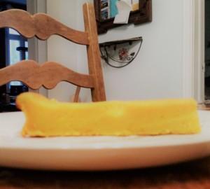 gâteau d'Ambercup