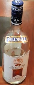 alcool 94